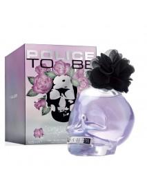 Police To Be Rose Blossom dámska parfumovaná voda  125 ml