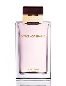 Dolce & Gabbana Pour Femme 100ml EDP TESTER