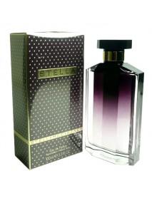 Stella McCartney Stella dámska parfumovaná voda 100 ml TESTER