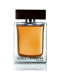 Dolce & Gabbana The One Man 100ml EDT TESTER
