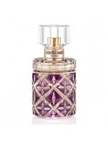 Roberto Cavalli Florence parfumovaná voda dámska 30 ml