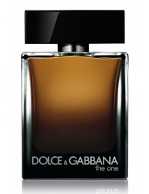 Dolce & Gabbana The One For Man 100ml EDP TESTER